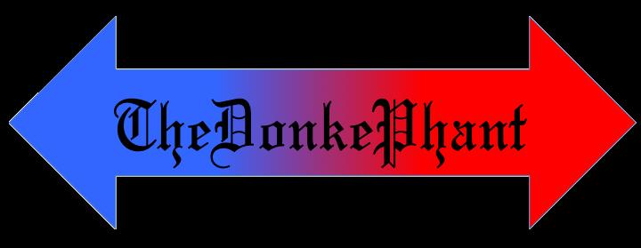 TheDonkePhant